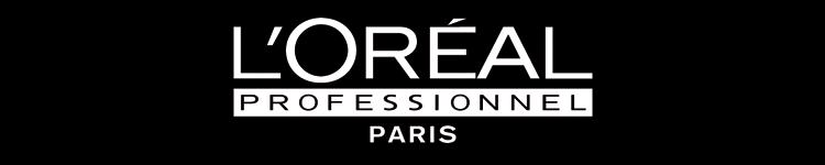 L-Oreal-Professionnel